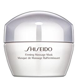 Spevňujúce maska (Firming Massage Mask) 50 ml
