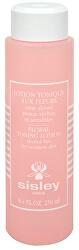 Bezalkoholové tonikum pro suchou a citlivou pleť (Floral Toning Lotion) 250 ml