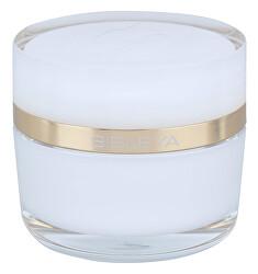 Kompletná starostlivosť proti starnutiu pleti Sisleya (Complete anti-aging skin care) 50 ml