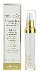 Koncentrát proti pigmentovým škvrnám Sisleya (Radiance Anti-Aging Concentrate ) 30 ml