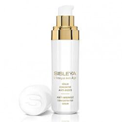 Koncentrované sérum proti vráskam Sisley a L`Intégral Anti-Age ( Anti-Wrinkle Concentrate d Serum) 30 ml