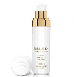 Koncentrované zpevňující sérum proti stárnutí pleti Sisleya L'Intégral Anti-Age (Firming Concentrated Serum) 30 ml