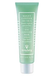 Maska na oční kontury (Eye Contour Mask) 30 ml