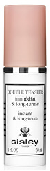 Intenzívna vypínacie starostlivosť o pleť (Double Tenseur Instant & Long-Term) 30 ml