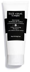 Šampon pro barvené a melírované vlasy (Color Perfecting Shampoo) 200 ml