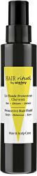 Ochranný fluid na vlasy namáhané sluncem (Hair Protective Fluid) 150 ml