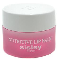 Výživný balzam na pery (Nutritive Lip Balm) 9 g