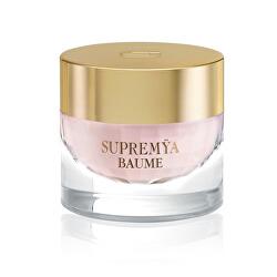Vyživující noční krém pro omlazení pleti Supremya Baume (Anti-Aging Night Cream) 50 ml