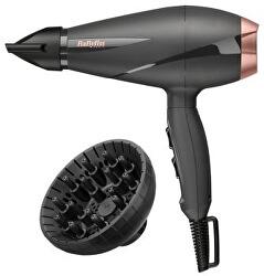 6709DE Vysoušeč vlasů BABYLISS - SLEVA - poškozená krabice