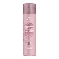 Hydratační šampon (Moisture Remedy Shampoo) 250 ml