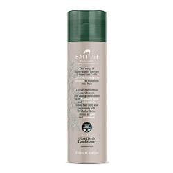 Jemný vlasový kondicionér (Ultra Gentle Conditioner) 250 ml
