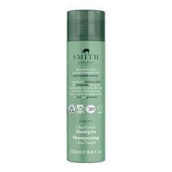 Jemný vlasový šampon (Ultra Gentle Shampoo) 250 ml