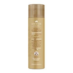 Šampon pro oslnivý lesk vlasů (Shine Expert Shampoo) 250 ml