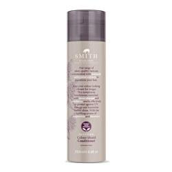 Vlasový kondicionér pro barvené vlasy (Colour Shield Conditioner) 250 ml