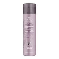 Vlasový šampon pro barvené vlasy (Colour Shield Shampoo) 250 ml