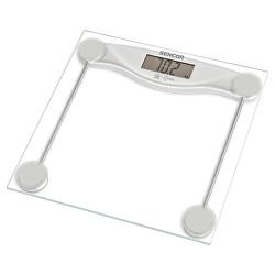 Osobní váha SBS 113SL