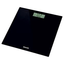 Osobní váha SBS 2300BK