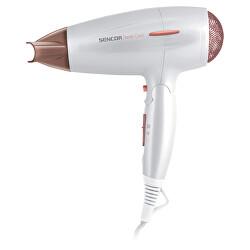 Vysoušeč vlasů SHD 7200GD