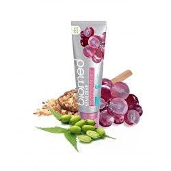 Fogkrém természetes szőlőmag kivonattal 100 g