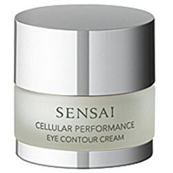 Očný balzam (Cellular Performance Eye Contour Balm) 15 ml