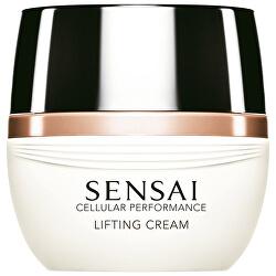 Liftingový krém Cellular Performance (Lifting Cream) 40 ml