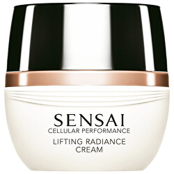 Rozjasňující liftingový krém Cellular Performance (Lifting Radiance Cream) 40 ml