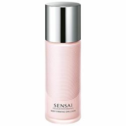 Zpevňující tělová emulze Cellular Performance (Body Firming Emulsion) 200 ml