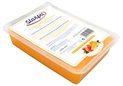 Pomerančový parafín Starpil 500 g
