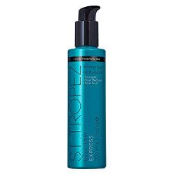 Samoopalovací gel Express (Self Tan Bronzing Gel) 200 ml