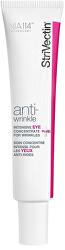 Intenzivní oční krém pro zralou pleť Anti-Wrinkle (Intensive Eye Concentrate For Wrinkles Plus) 30 ml