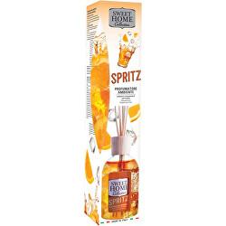 Aroma difuzér Spritz 100 ml