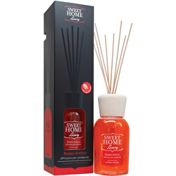 Aroma difuzér Antique Red 250 ml