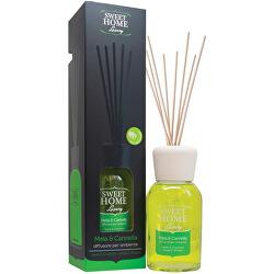 Aroma difuzér Apple & Cinnamon 250 ml