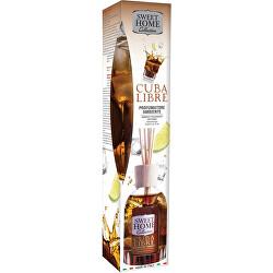 Aroma difuzér Cuba Libre 100 ml
