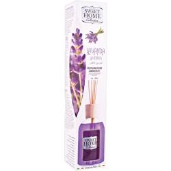 Aroma difuzér Lavender 100 ml