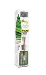 Aroma difuzér Lemongrass 100 ml