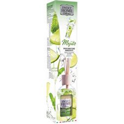 Aroma difuzér Mojito 100 ml