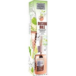 Aroma difuzér Moscow Mule 100 ml