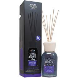Aroma difuzér Sicili Neroli 250 ml
