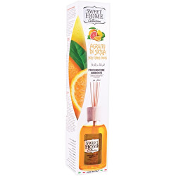 Aroma difuzér Sicily Citrus Fruits 100 ml