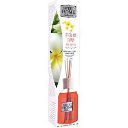 Aroma difuzér Tiare Flower 100 ml