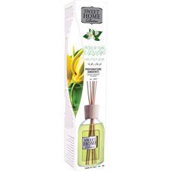 Aroma difuzér Ylant Petals & Jasmine 100 ml