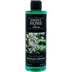 Náplň do difuzéru Květ bavlny 250 ml