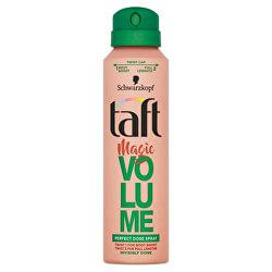 Stylingový sprej na vlasy Magic Volume (Perfect Spray) 150 ml