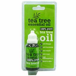 100% esenciální olej Tea Tree (Esential Oil) 30 ml