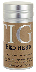Vosk na vlasy v tyčince Bed Head (Hair Wax Stick For Cool People) 75 g