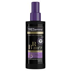 Obnovující sprej pro poškozené vlasy Biotin + Repair7 (Primer Protection Spray) 125 ml