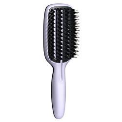 Foukací kartáč pro polodlouhé vlasy Tangle Teezer Blow (Styling Hair Brush Half Paddle)