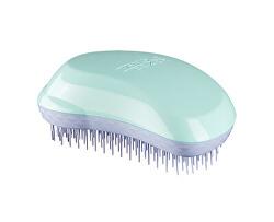 Profesionální kartáč na jemné vlasy Fine & Fragile Mint Violet
