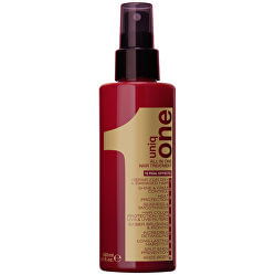 Unikátní vlasová kúra 10 v 1 Uniq One (All In One Hair Treatment) 150 ml